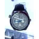 Men/Lady All occasions smart chronograph watch (Hong Kong)