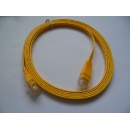 CAT5E Network Flat Cable (China)