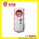 Digital Alcohol Tester (Taiwan)