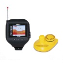 Watch Fish Finder (China)