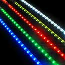 LED Strip Light (Korea, Republic Of)