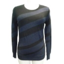 Ladies' Rayon Sweater (Hong Kong)