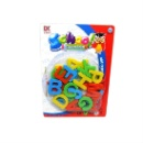magnetic letters (China)