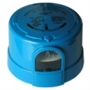 Twist Lock Photoelectric Control (China)