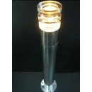 Stainless Steel LED Outdoor Garden Bollard Light (Mainland China)