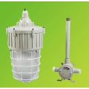 Explosion-proof Light (China)