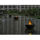 Artificial Flame Light (China)