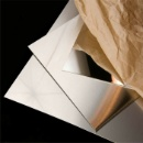 China Decorative Color Stainless Steel Sheets Aisi 201 304 Grade with Mirror or Hairline Finish (Mainland China)
