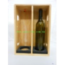 Wine Box/Wine Holder (Hong Kong)