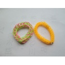 Silicone Loom Band (Mainland China)