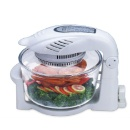 GRILL/AIR COOKER/Convection Oven (Mainland China)