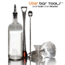 Professional Cost Saving Uber Bar Tool / Barware (Hong Kong)