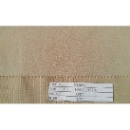 Polyester Velvet Upholstery Fabric (China)