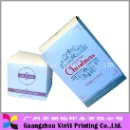 Print Shop Paper Box (China)