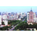 Nanguan District, Changchun City (Mainland China)
