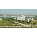 Baicheng Industrial Park (Mainland China)