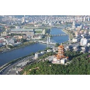 Come to invest in Laoyuan City (Mainland China)