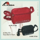 Shoulder Bag (Hong Kong)