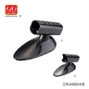 Hair Iron Holder (China)