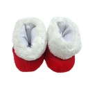 Ba Santa Slippers (Hong Kong)