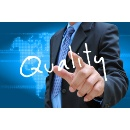 Software Quality Assurance and Testing (Hong Kong)