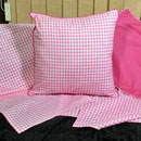 Cushion Cover (India)