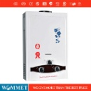 Gas Water Heater (China)