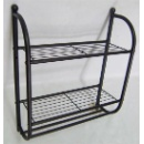 Wall Rack (China)
