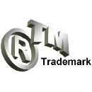 Trademark Registration (Hong Kong)