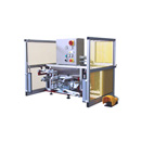 Screen Printing Machine (Italy)