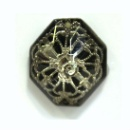Metal Injection Resin Bead (Mainland China)