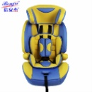 Baby Car Seat For 9-36kg Children ECE R44/04 (Mainland China)