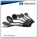 Nylon Kitchen Tool with TPR Handle (Mainland China)