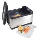 Sous-Vide Cooking Machine (China)