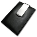 Money Clip (Hong Kong)