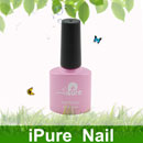 Nail Gel Polish (China)