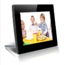 10inch Digital Photo Frame (Mainland China)