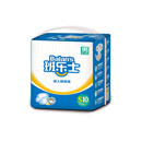 Adult Diaper (China)