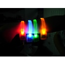 LED Wristband  (Hong Kong)