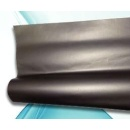 Electromagnetic Shielding Sheet (China)