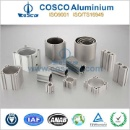 Aluminium Profile Cylinder Tube (China)