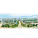 National Nanchang Xiaolan Economic-technological Development Zone (China)