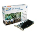KF HD 5450 MD 1GB DDR3 PCIe 2.0 Dual DVI Professional Graphic Card (Hong Kong)