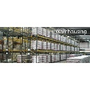 Warehousing Service (Hong Kong)