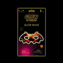 Glowing Bat Mask (China)