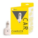 Car Charger (Hong Kong)