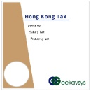 Accounting and Taxation Services (Hong Kong)