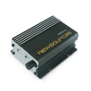 Mini Amplifier (Mainland China)