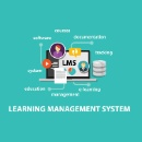 Learning Management System (India)