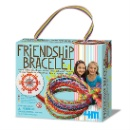 Friendship Bracelet Kit (Hong Kong)